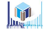 Sapril Morava